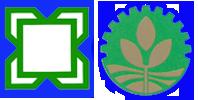 bank-logo-2