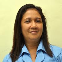 MS. TERESITA A. DELOTAVO