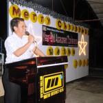 MRWD Hataw 2012