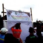 Suba Ko.. Palangga Ko - Manifesto Signing