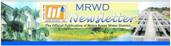 mrwd-newsletter