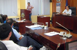 city-council-meeting2