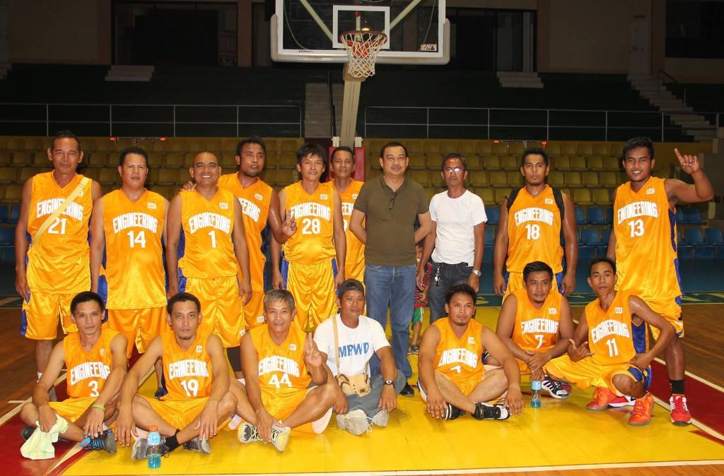 mrwd 2015-basketball-champion