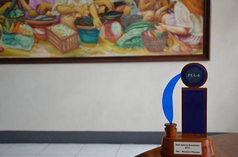 MRWD-PIA-2015-best-agency-award